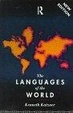 Cover of The Languages of the World