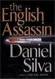 Cover of The English Assassin