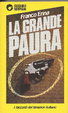 Cover of La grande paura