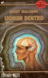 Cover of Uomini dentro