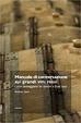 Cover of Manuale di conversazione sui grandi vini rossi