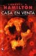 Cover of Casa en venta