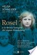 Cover of Rosel e la strana famiglia del signor Kreutzberg