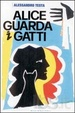 Cover of Alice guarda i gatti