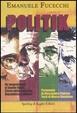 Cover of Politik