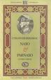 Cover of Naso & Parnaso