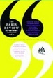 Cover of The Paris Review Interviews