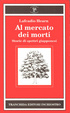 Cover of Al mercato dei morti