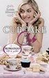 Cover of Cupcake Club