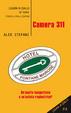 Cover of Camera 311. Hotel Fontane Marose