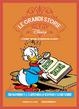 Cover of Le grandi storie Disney - L'opera omnia di Romano Scarpa vol. 8