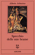 Cover of Specchio delle mie brame