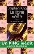 Cover of La Ligne verte, tome 3
