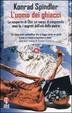Cover of L' uomo dei ghiacci