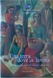 Cover of Una terra dove si lavora