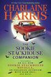 Cover of Sookie Stackhouse Companion