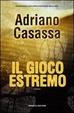 Cover of Il gioco estremo