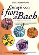 Cover of Curarsi con i fiori di Bach