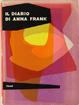 Cover of Il diario di Anna Frank