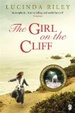 Cover of The Girl on the Cliff