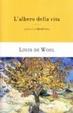 Cover of L' albero della vita