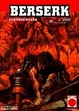 Cover of Berserk 28
