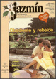 Cover of Obediente y rebelde