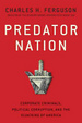 Cover of Predator Nation