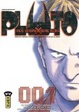Cover of Pluto, Tome 1