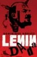 Cover of Lenin Dada