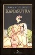 Cover of Kamasutra