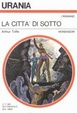 Cover of La città di sotto