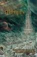 Cover of Orpheus