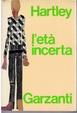 Cover of L'età incerta