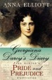 Cover of Georgiana Darcy's Diary