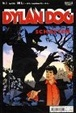 Cover of Dylan Dog 01. Schatten.