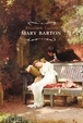 Cover of Mary Barton