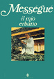 Cover of Il mio erbario