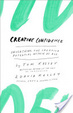 Cover of Creative Confidence
