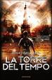 Cover of La torre del tempo