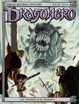 Cover of Dragonero n. 10