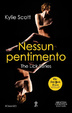 Cover of Nessun pentimento