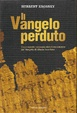 Cover of Il vangelo perduto