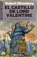 Cover of El Castillo de Lord Valentine