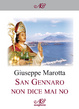 Cover of San Gennaro non dice mai no