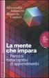 Cover of La mente che impara