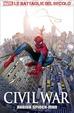 Cover of Marvel: Le battaglie del secolo vol. 4