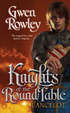 Cover of Knights of the Round Table