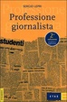 Cover of Professione giornalista