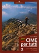 Cover of Cime per tutti